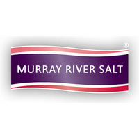 Murray River Salt Caterers 6kg