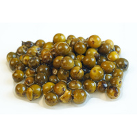 Green Peppercorns 800gm