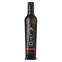 Olive Oil Alto Robust 500ml