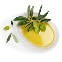 Olive Oil Virgin 20lt