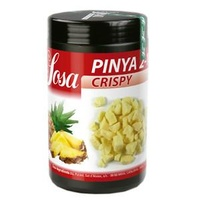 Sosa- Pineapple Crispy 200gm
