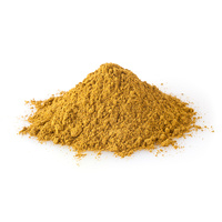 Curry Powder Mild 500gm