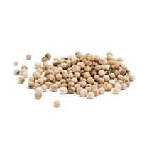 White Pepper Whole 500gm