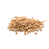 Coriander Seeds 250gm