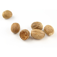 Nutmeg Whole 250gm