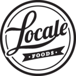 Locale Foods Pty Ltd
